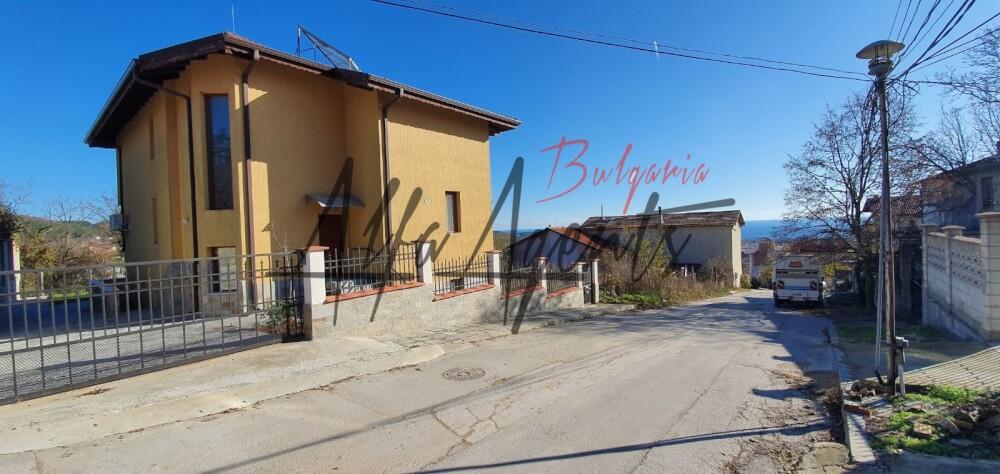 Алфа Агенти недвижими имоти Варна | Парцел, Виница