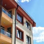 Алфа Агенти недвижими имоти Варна | 2 – Стаен, Победа