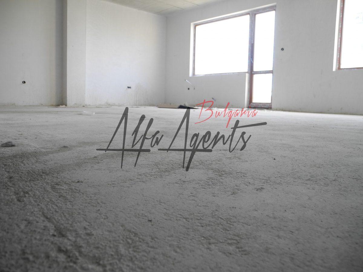 Алфа Агенти недвижими имоти Варна | Мезонет, Възраждане