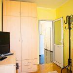 Алфа Агенти недвижими имоти Варна | Четиристаен, Младост