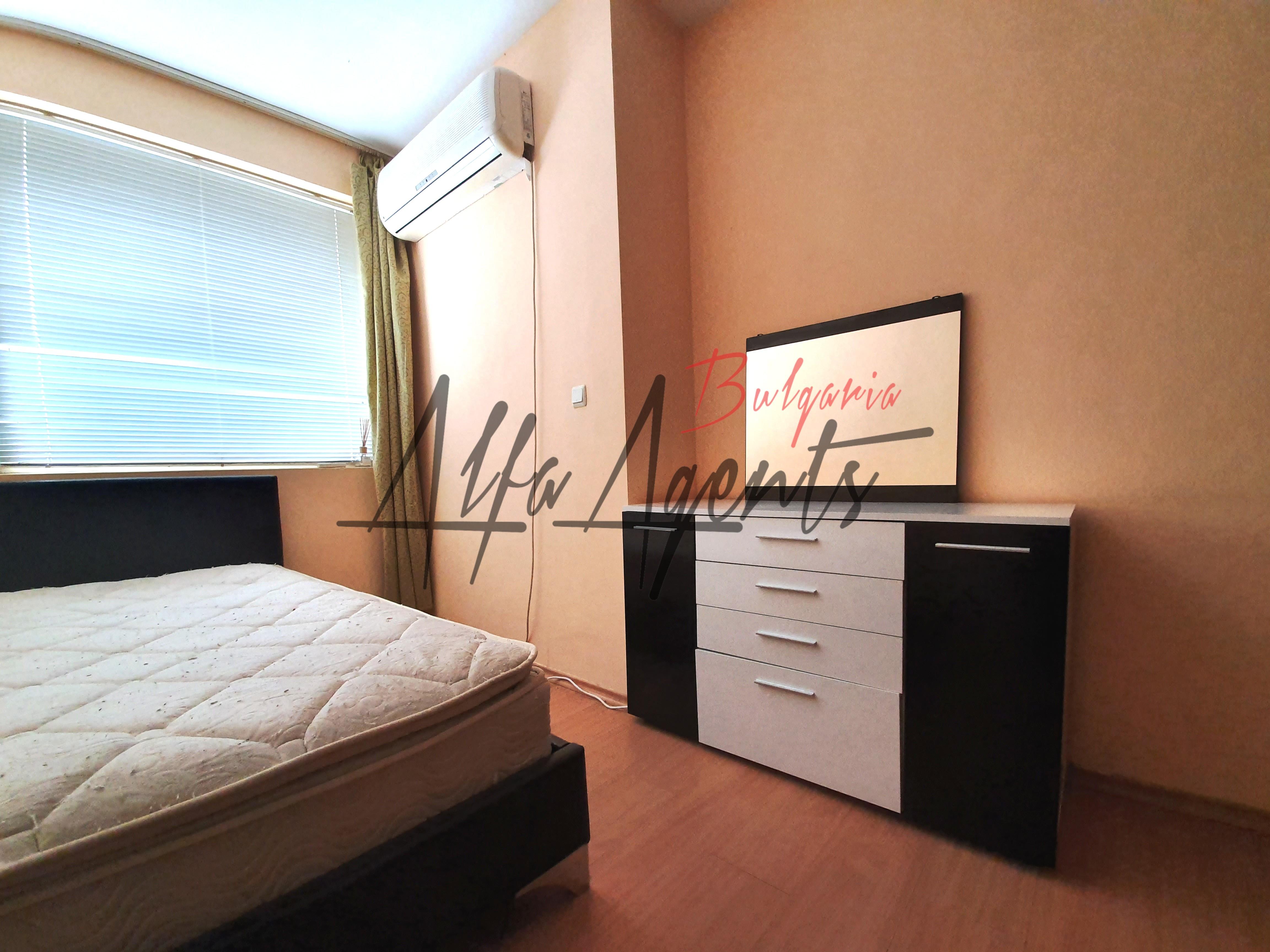 Алфа Агенти недвижими имоти Варна | 2 – Стаен, Център