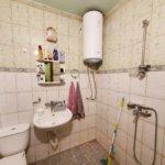 Алфа Агенти недвижими имоти Варна | Двустаен Апартамент, Център
