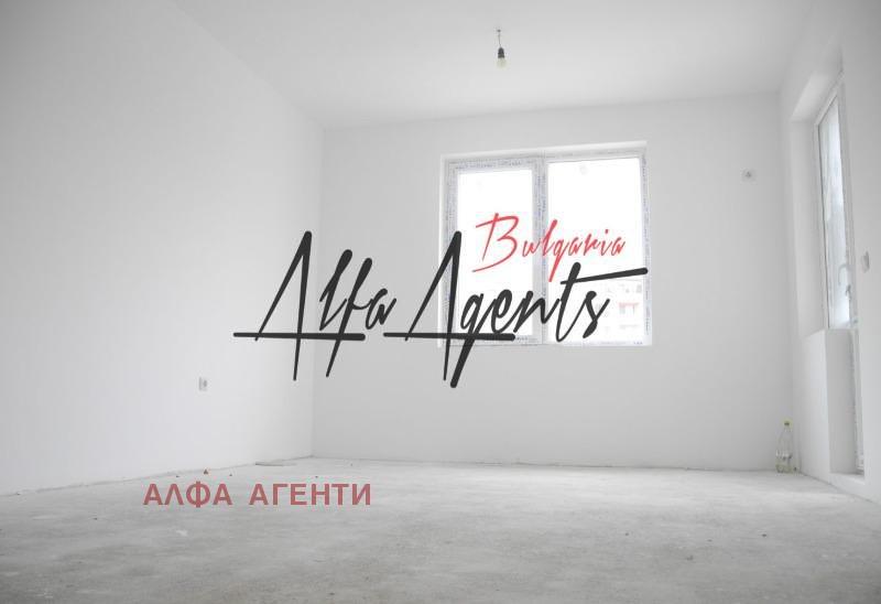 Алфа Агенти недвижими имоти Варна | 2 – Стаен, Бриз