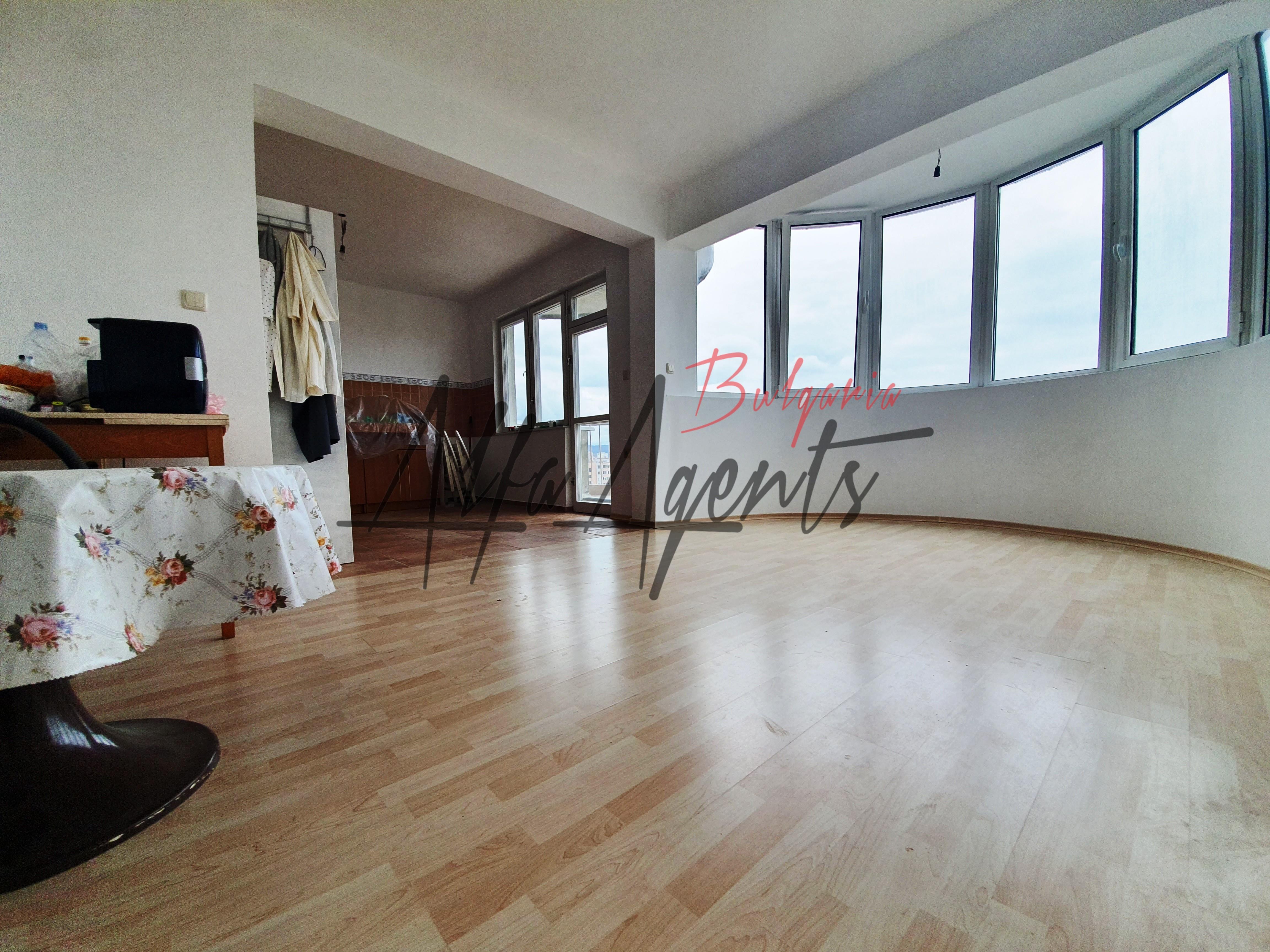 Алфа Агенти недвижими имоти Варна | 2 – Стаен, Цветен Квартал