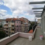 Алфа Агенти недвижими имоти Варна | Четиристаен, Аспарухово