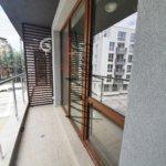 Алфа Агенти недвижими имоти Варна | Двустаен, Delta Planet Mall