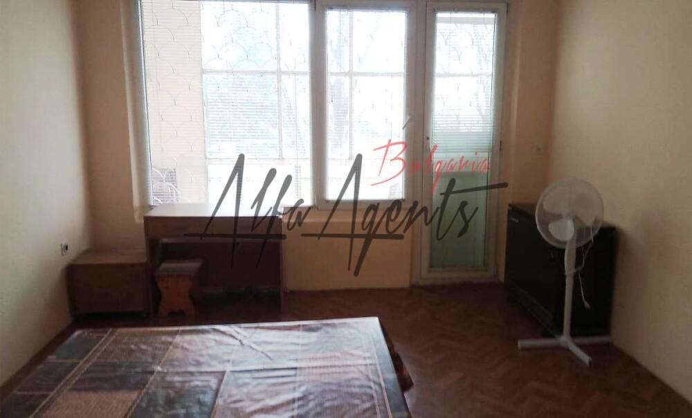 Алфа Агенти недвижими имоти Варна | 2 – Стаен, Гранд Мол