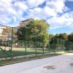 Алфа Агенти недвижими имоти Варна | 3-СТАЕН , Чайка
