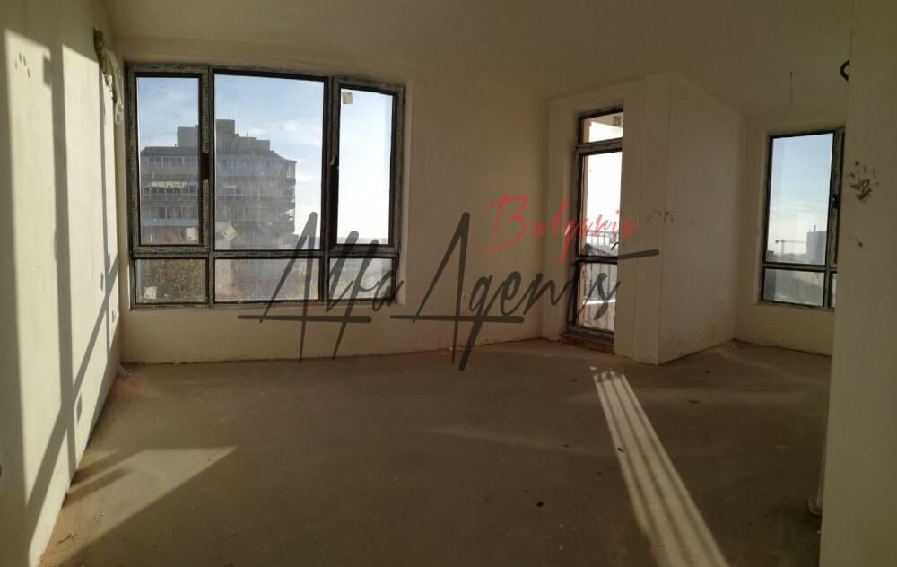 Алфа Агенти недвижими имоти Варна | Тристаен, Възраждане