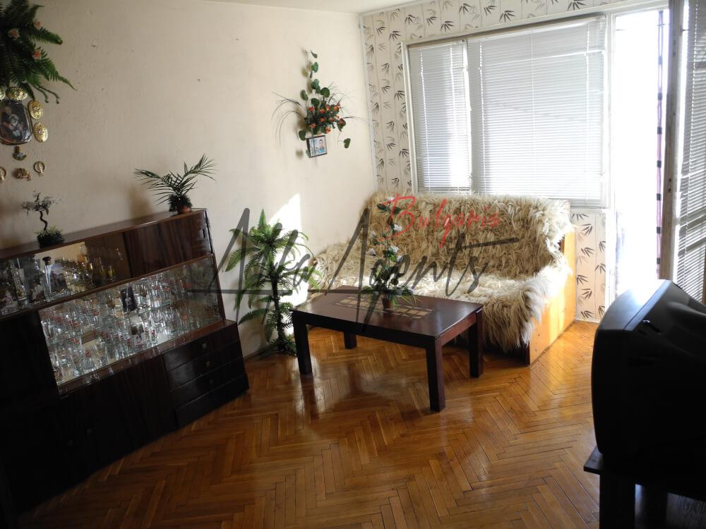 Алфа Агенти недвижими имоти Варна | Тристаен, Победа
