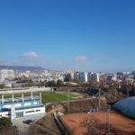 Алфа Агенти недвижими имоти Варна | ТРИСТАЕН НОВ ПАНЕЛ