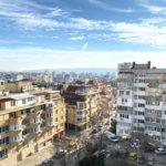 Алфа Агенти недвижими имоти Варна | 2-СТАЕН , Възраждане