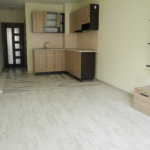 Алфа Агенти недвижими имоти Варна | Двустаен, Цветен квартал