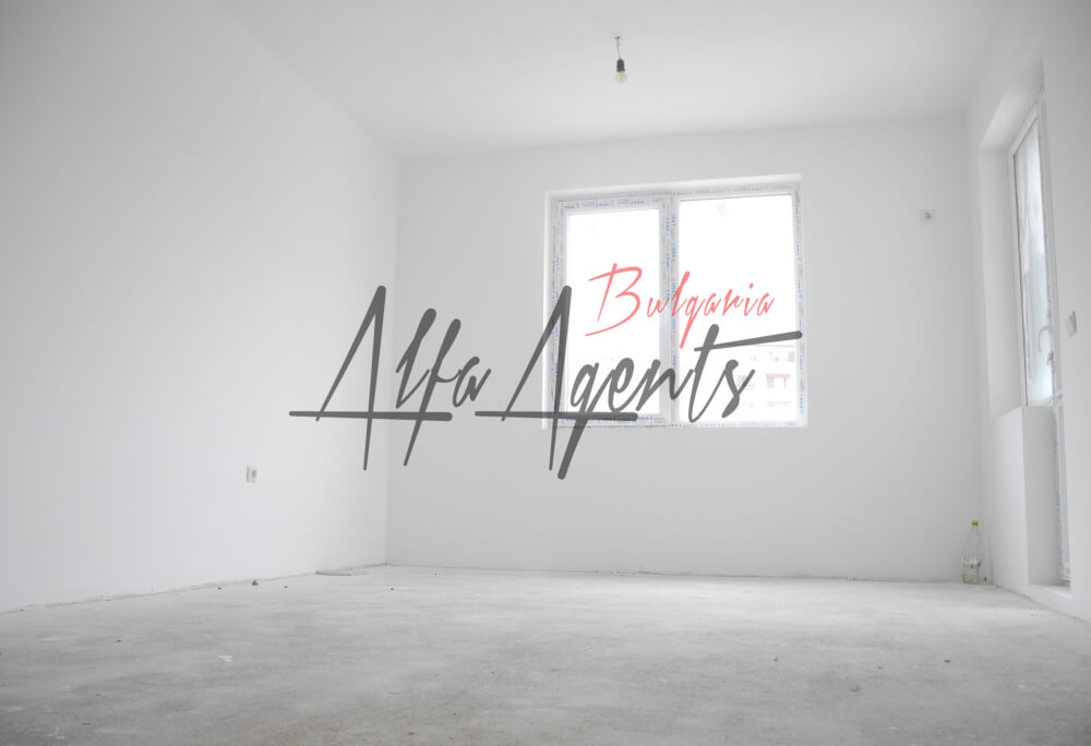 Алфа Агенти недвижими имоти Варна | Тристаен, Виница + Паркомясто