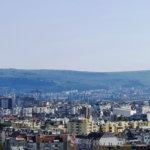 Алфа Агенти недвижими имоти Варна | Двустаен, Победа