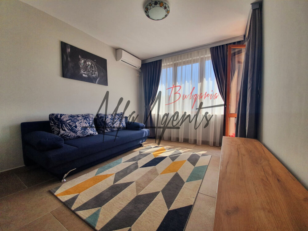 Алфа Агенти недвижими имоти Варна | Тристаен, Възраждане 3