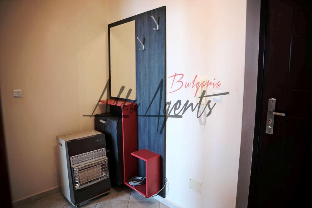 Алфа Агенти недвижими имоти Варна | Двустаен, Виница