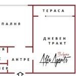 Алфа Агенти недвижими имоти Варна | 2-СТАЕН , Конфуто