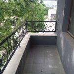 Алфа Агенти недвижими имоти Варна | Многостаен апартамент Аспарухово с три тераси