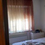 Алфа Агенти недвижими имоти Варна | 3 стаен