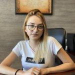 Ани Тодорова Алфа Агент недвижими имоти Варна
