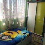 Алфа Агенти недвижими имоти Варна | ТРИСТАЕН, АВТОГАРА