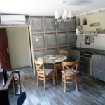 Алфа Агенти недвижими имоти Варна | Къща с двор, Гръцка махала