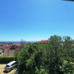 Алфа Агенти недвижими имоти Варна | Триетажна Къща с двор и гараж