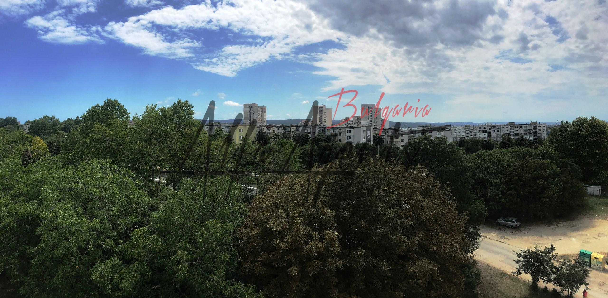 Алфа Агенти недвижими имоти Варна | ДВУСТАЕН , ПФОЕ МОЛ