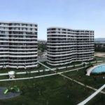 Алфа Агенти недвижими имоти Варна | ДВУСТАЕН , ТРОШЕВО