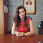 Ренета Тодорова Алфа Агент недвижими имоти Варна