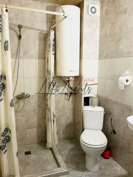 Алфа Агенти недвижими имоти Варна   Двустаен, Колхозен пазар