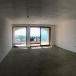 Алфа Агенти недвижими имоти Варна | Тристаен, Траката