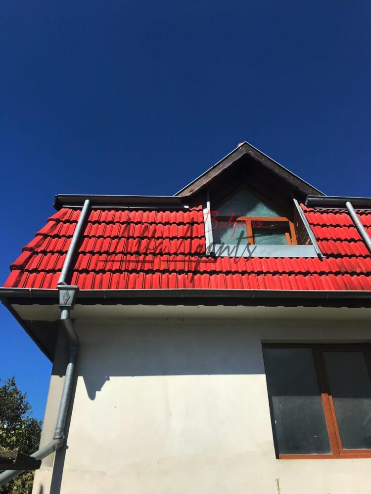 Алфа Агенти недвижими имоти Варна | Къща 3 етажа, Трошево