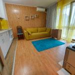 Алфа Агенти недвижими имоти Варна | Двустаен, Възраждане