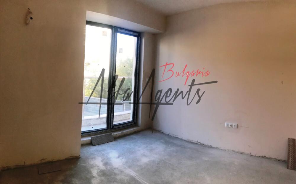 Алфа Агенти недвижими имоти Варна | Двустаен, Център