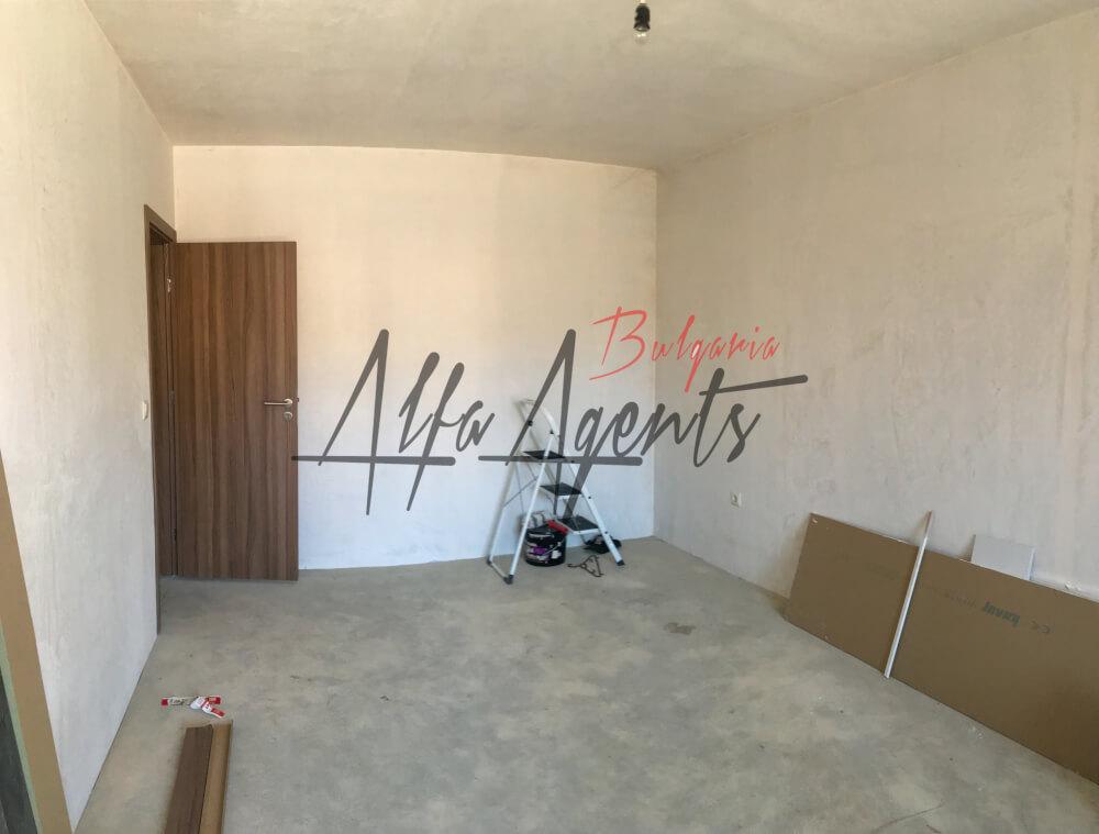 Алфа Агенти недвижими имоти Варна | Двустаен, Възраждане 1