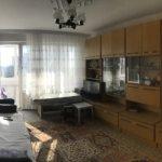 Алфа Агенти недвижими имоти Варна | Тристаен, Кайсиева градина