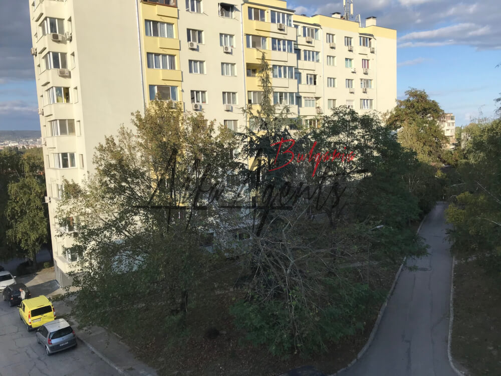 Алфа Агенти недвижими имоти Варна | МНОГОСТАЕН