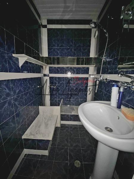 Алфа Агенти недвижими имоти Варна   Тристаен, Под Наем