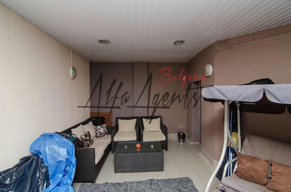 Алфа Агенти недвижими имоти Варна | Тристаен, Бриз