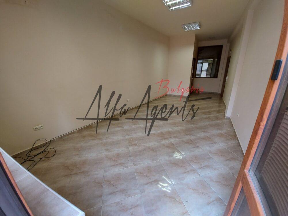 Алфа Агенти недвижими имоти Варна | Офис, Център