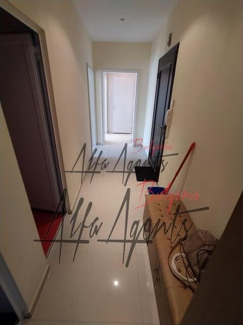 Алфа Агенти недвижими имоти Варна | Тристаен , Левски