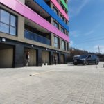 Алфа Агенти недвижими имоти Варна | ГАРАЖ ЗА ТРИ КОЛИ