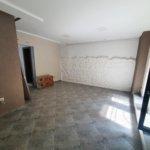 Алфа Агенти недвижими имоти Варна | Отличен Офис, Адвокатската Градинка