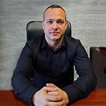 Петър Ефтимов Алфа Агент недвижими имоти Варна