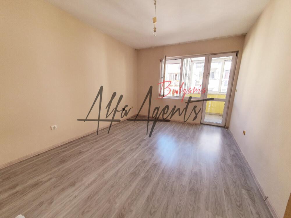 Алфа Агенти недвижими имоти Варна | 2 – Стаен, Колхозен Пазар