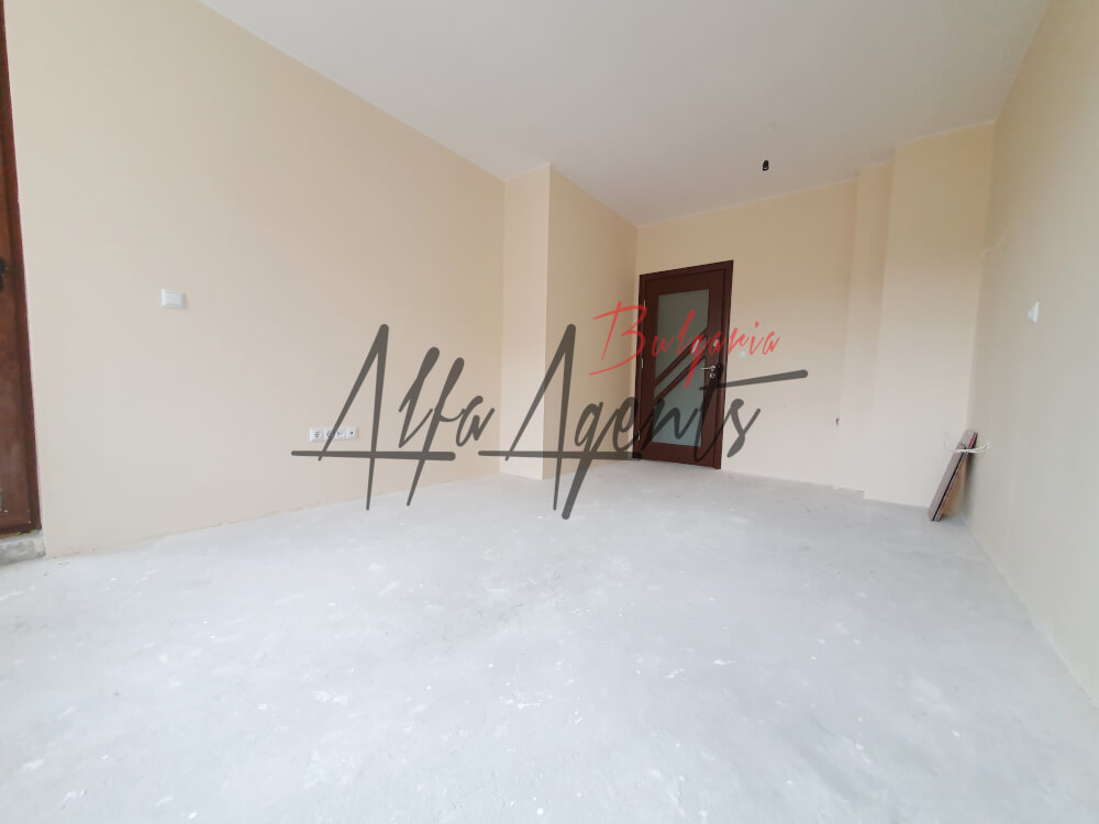 Алфа Агенти недвижими имоти Варна | Тристаен, Виница