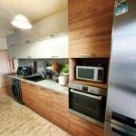 Алфа Агенти недвижими имоти Варна | 2 – Стаен + Паркомясто