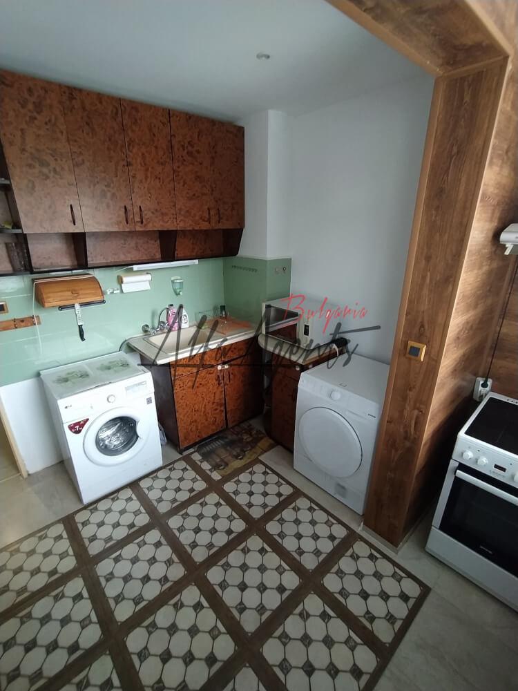 Алфа Агенти недвижими имоти Варна | Тристаен,Възраждане – 3